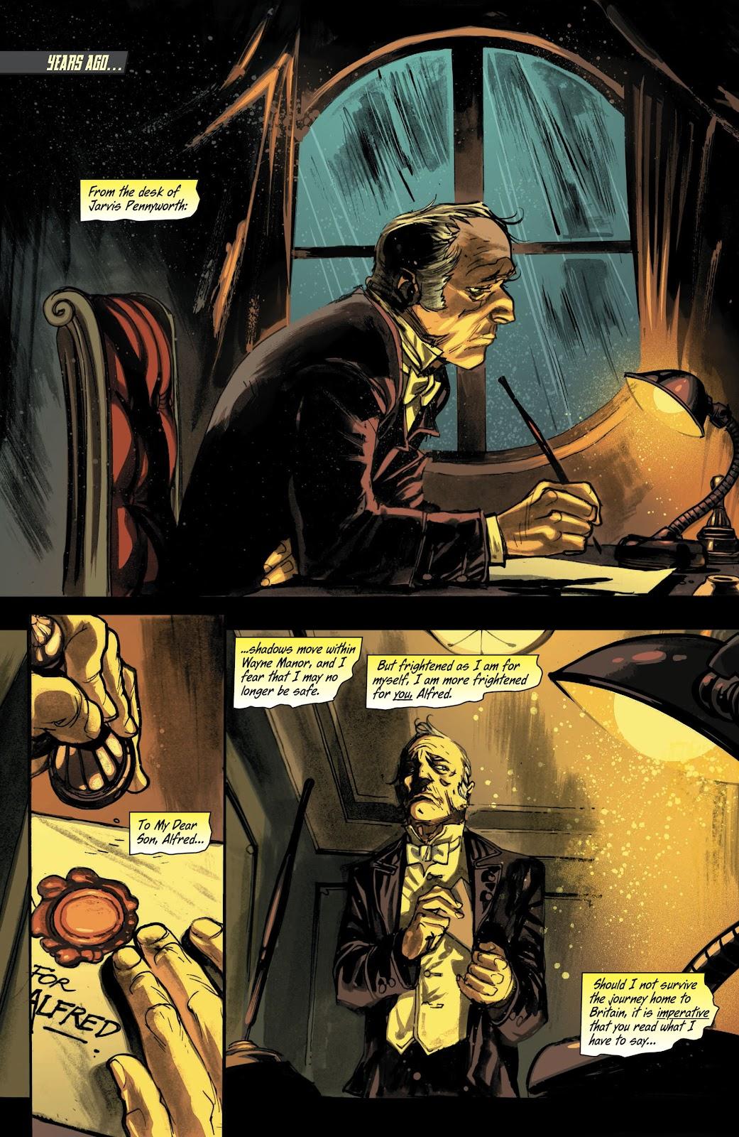 Batman (2011) _TPB 2 #2 - English 141