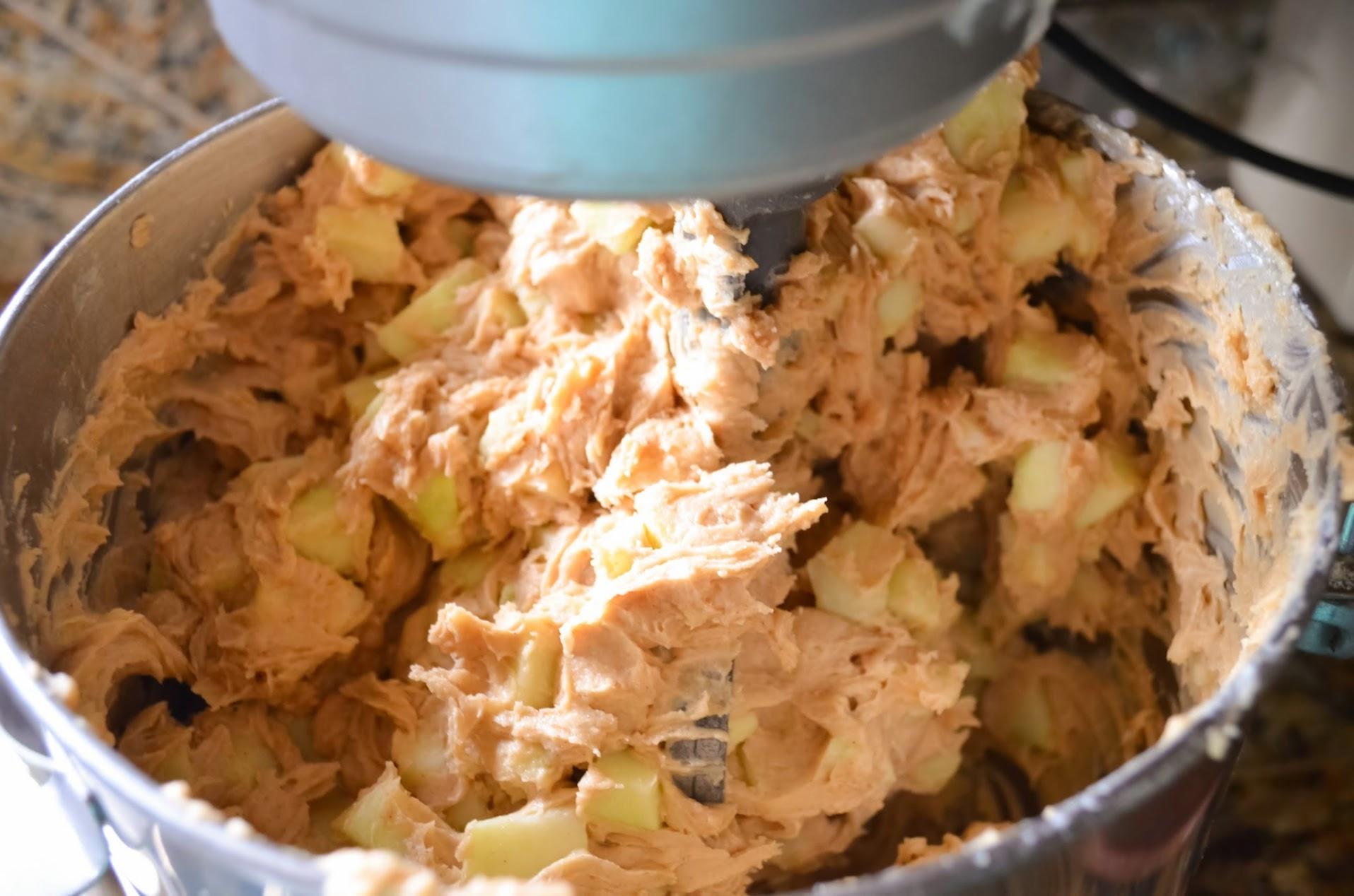 Caramel-Apple-Cake-Mix.jpg