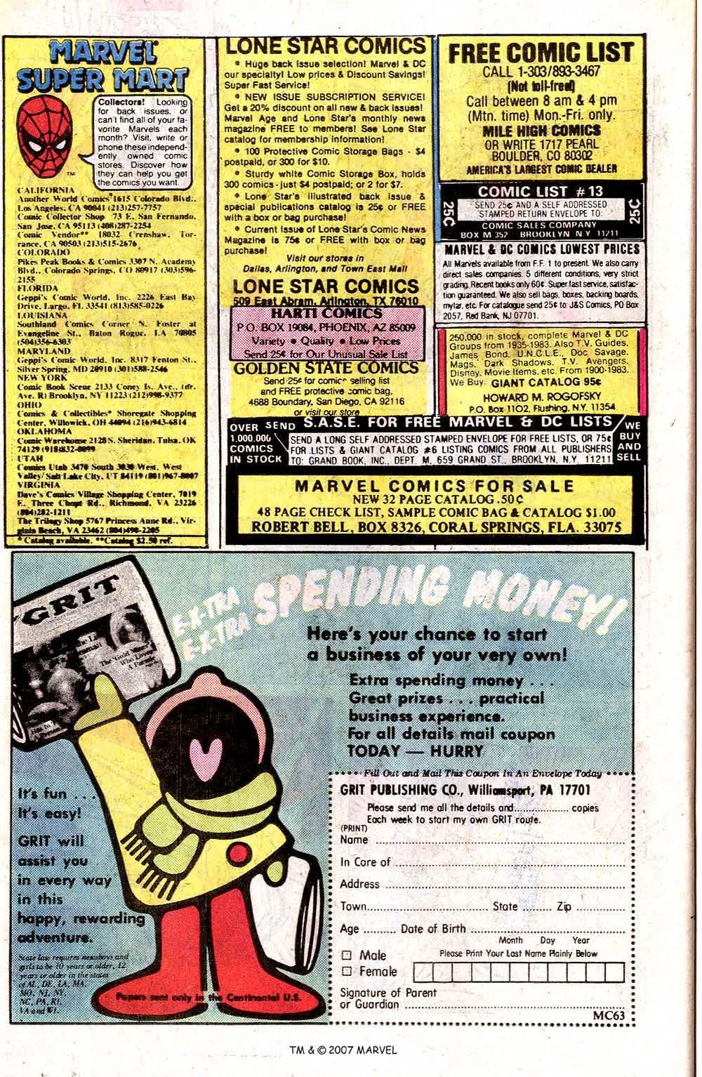 Captain America (1968) _Annual 7 #7 - English 38