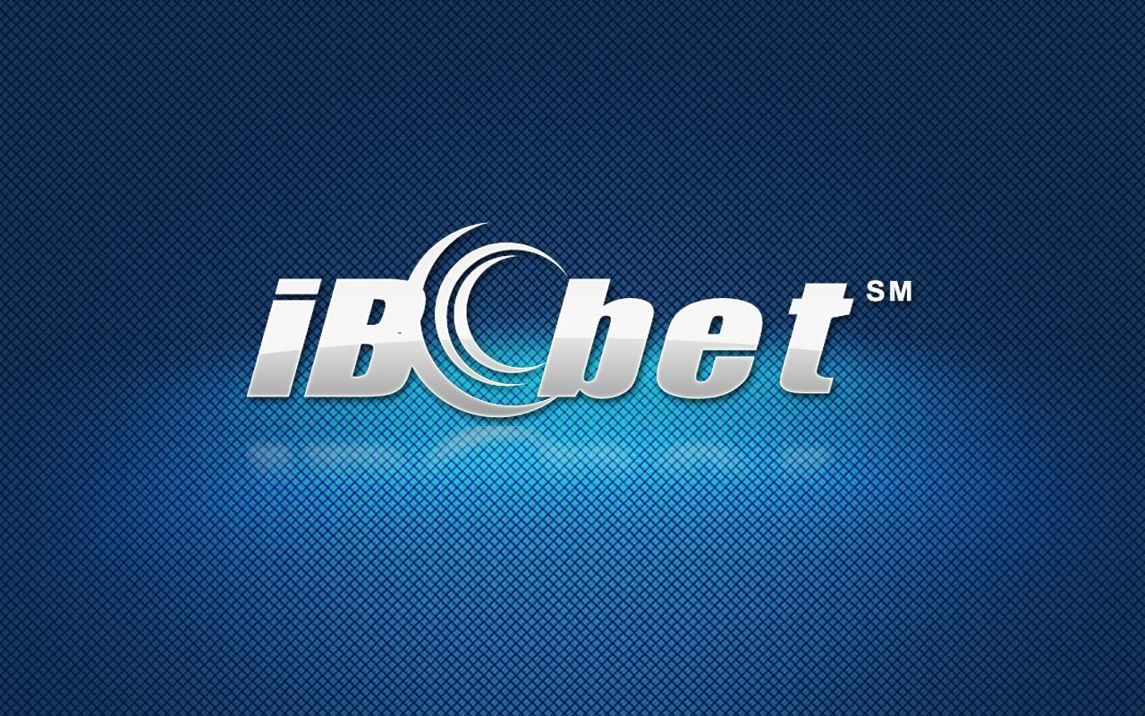 Agen ibcbet-EUFA Champions League