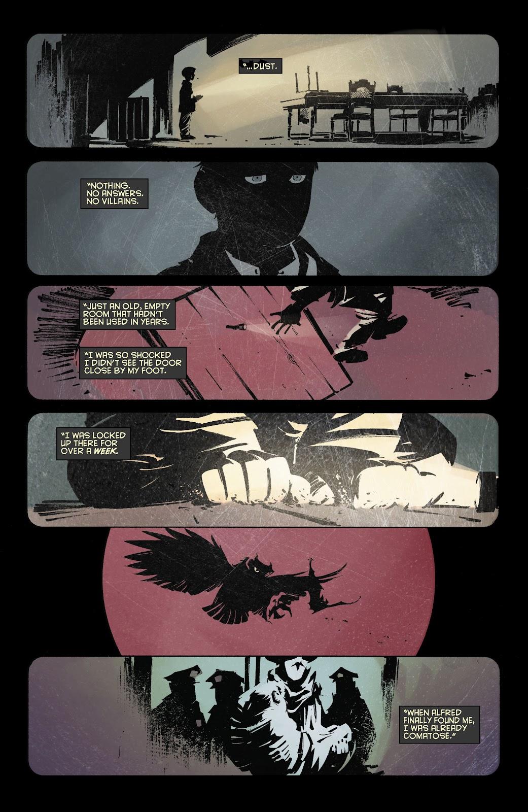 Batman (2011) _TPB 1 #1 - English 88