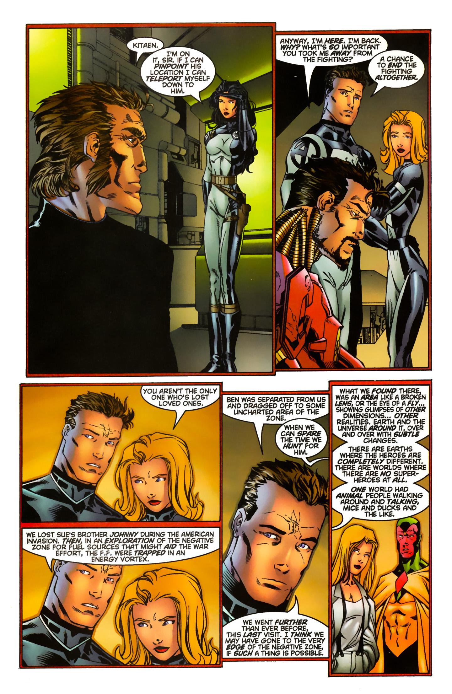 Avengers 1996 Avengers_013_1997_noads_minutemen