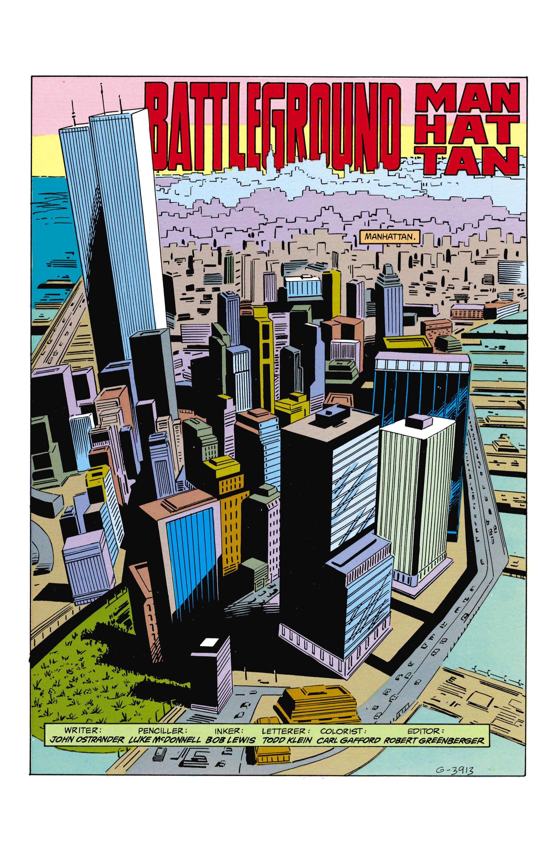 Suicide Squad (1987) 17 Page 2