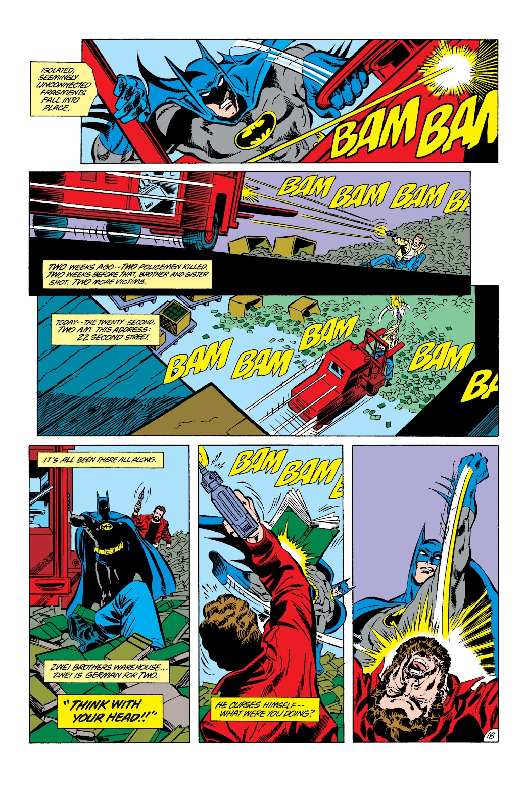 Batman: A Death in the Family Full #1 - English 164