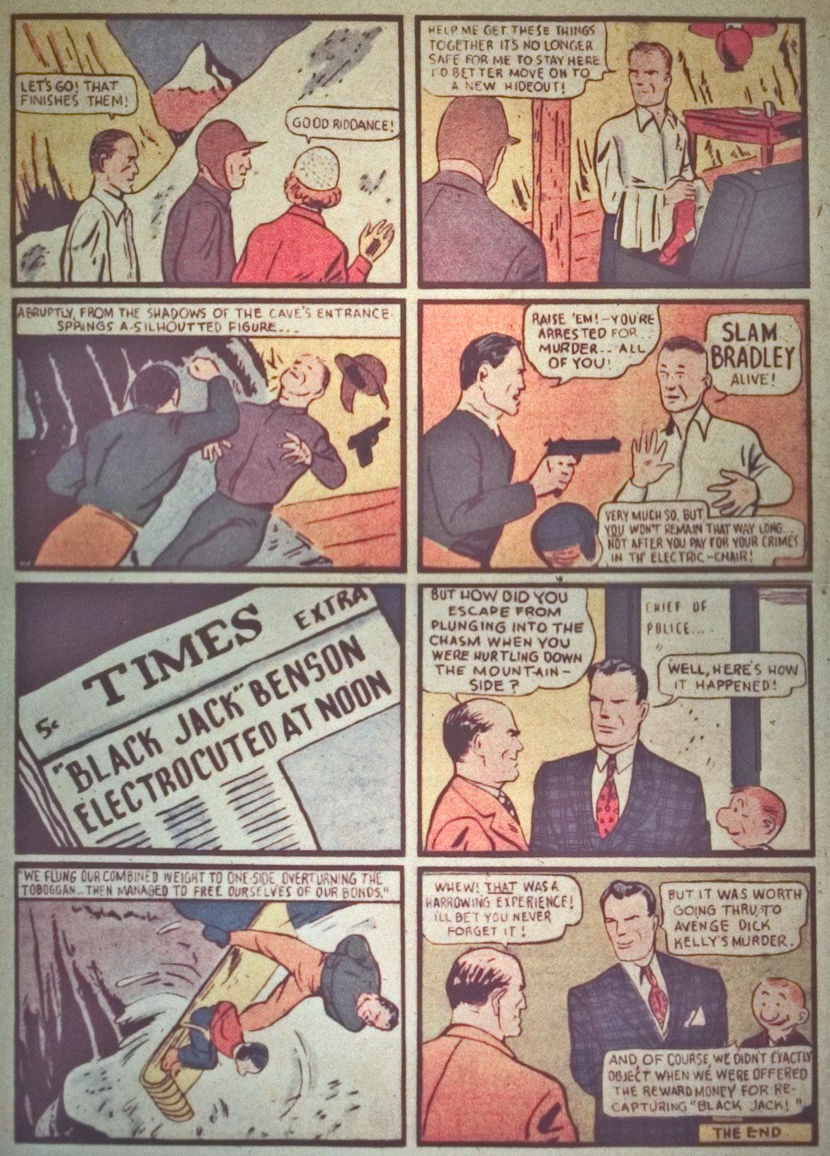 Detective Comics (1937) 27 Page 66