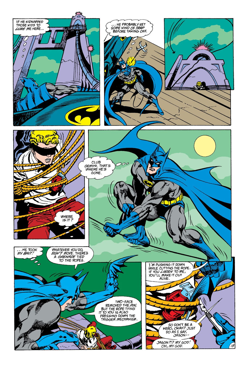 Batman: A Death in the Family Full #1 - English 213