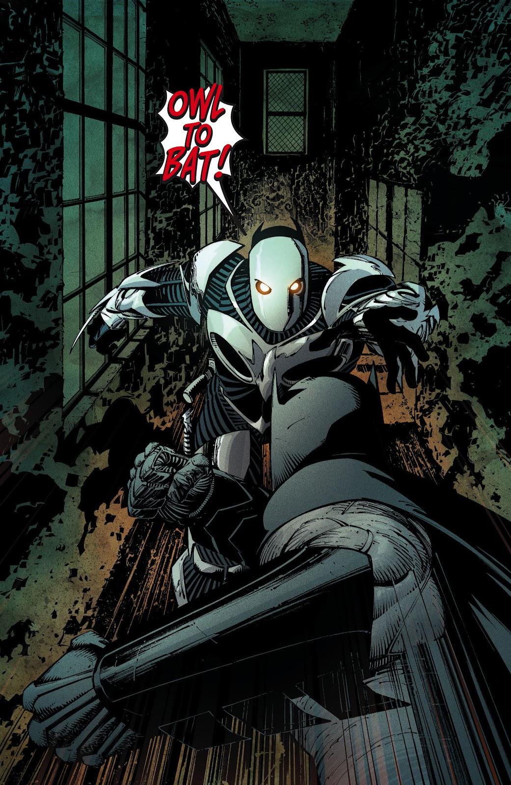 Batman (2011) _TPB 2 #2 - English 115