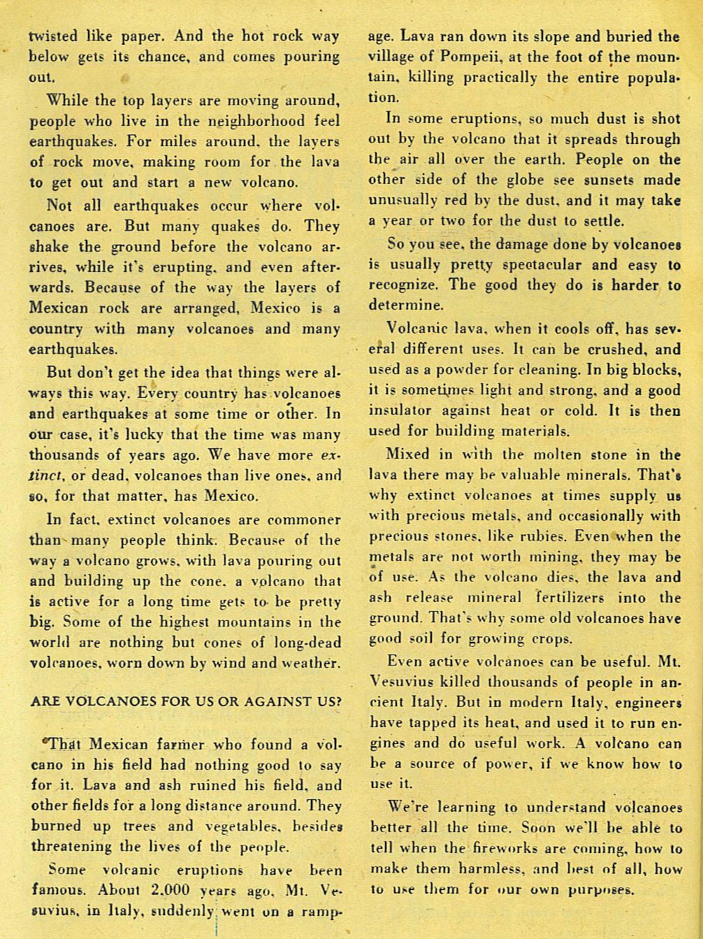 Read online Adventure Comics (1938) comic -  Issue #135 - 40