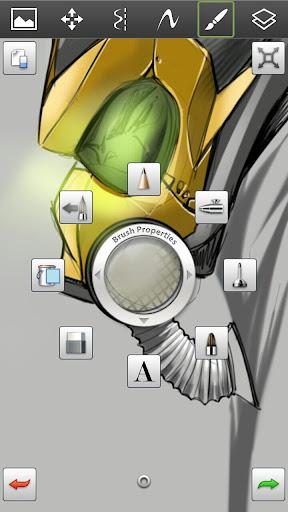 مكتبة تطبيقات أندرويد -المجموعة Lw6rH24gwbVpBlePcc9K