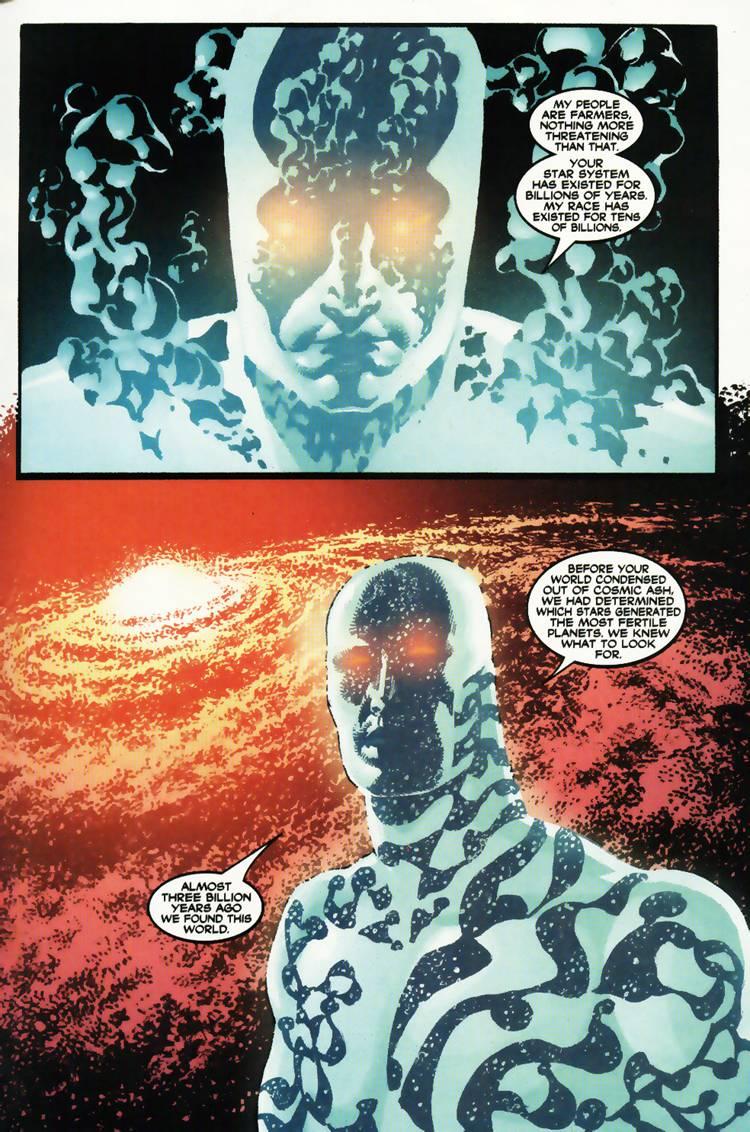 X-Man Issue #75 #79 - English 23