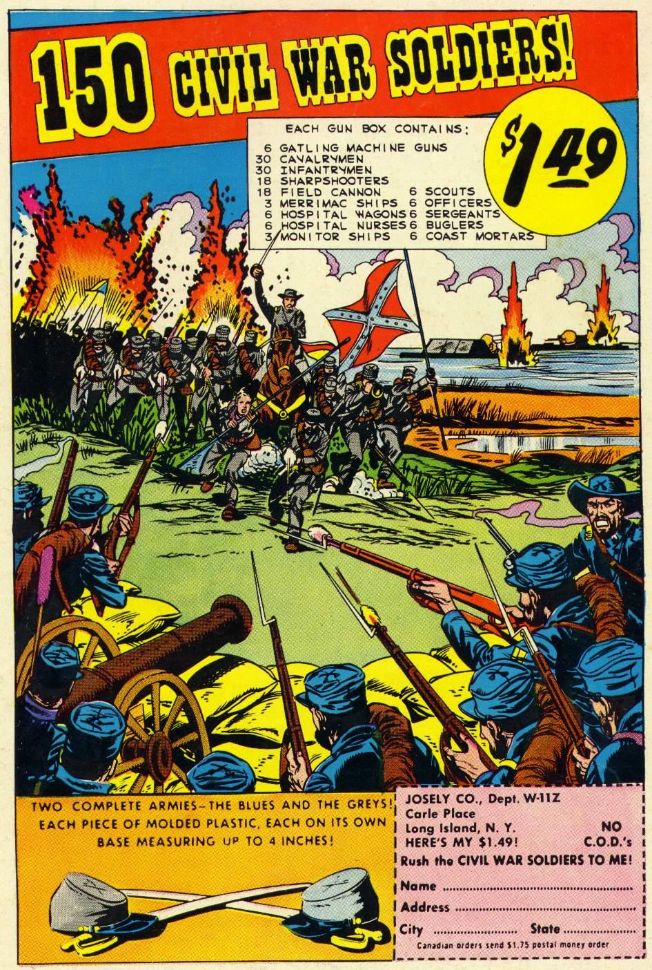 Aquaman (1962) Issue #3 #3 - English 36