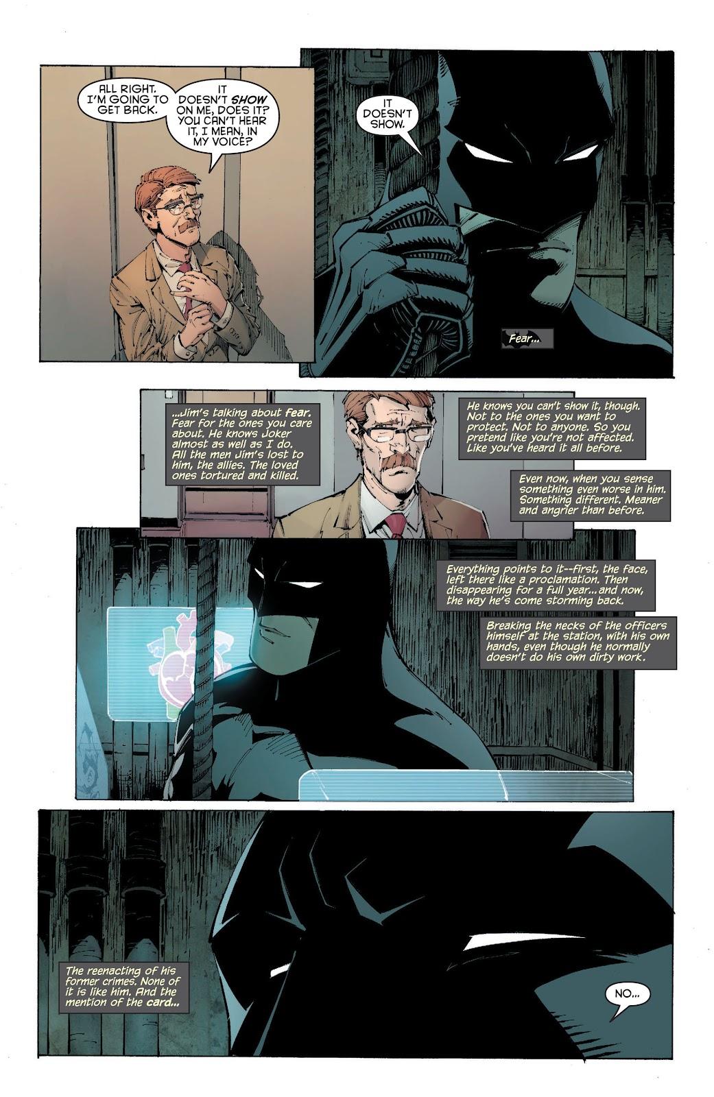 Batman (2011) _TPB 3 #3 - English 22