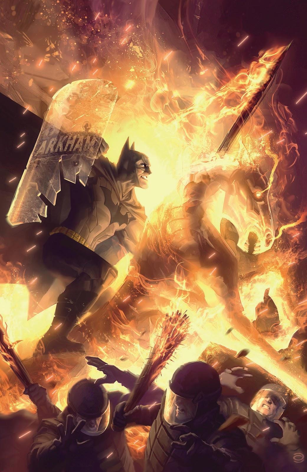 Batman (2011) _TPB 3 #3 - English 163