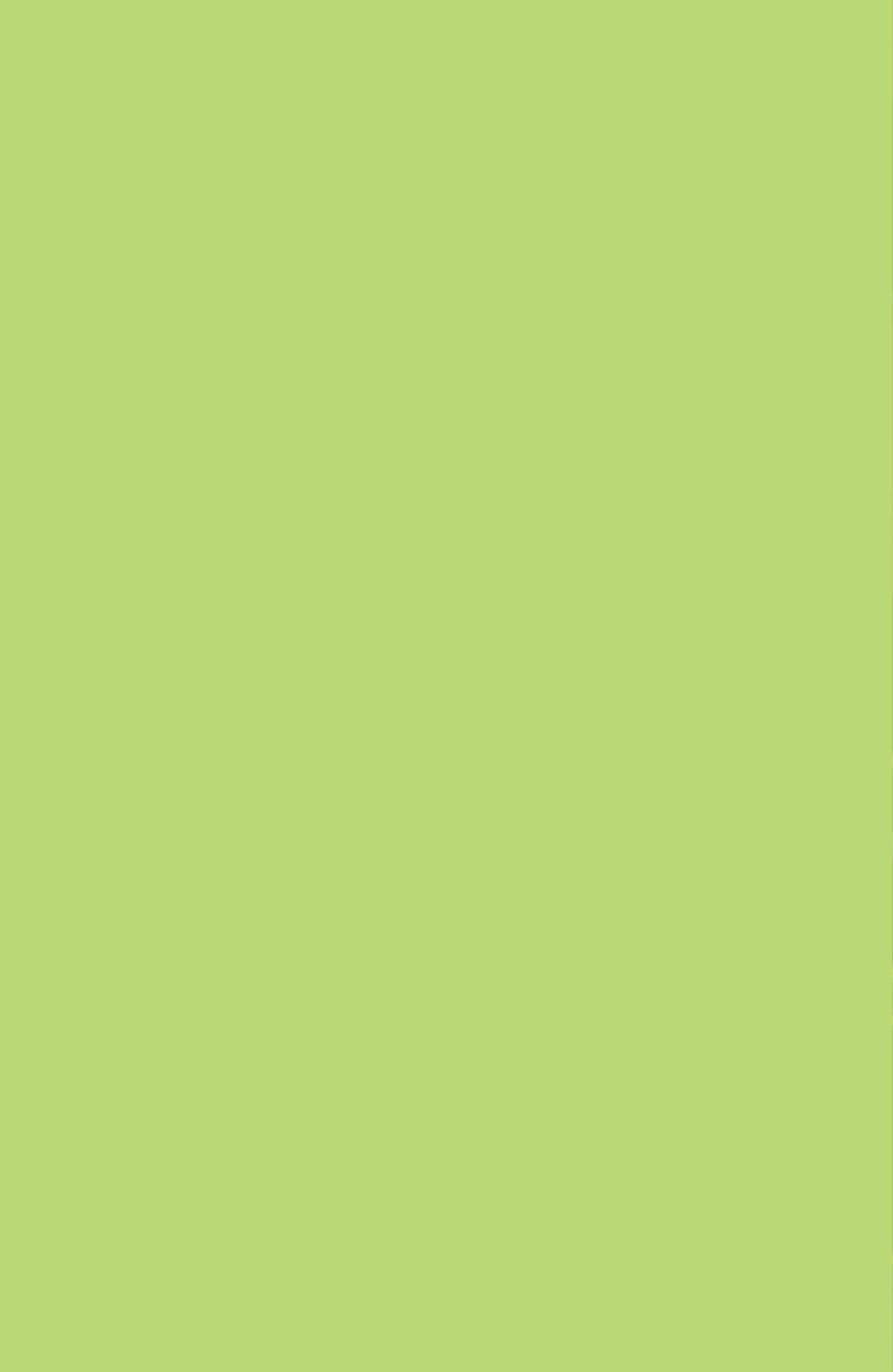 Pef-K3tWYcy #1 - English 157