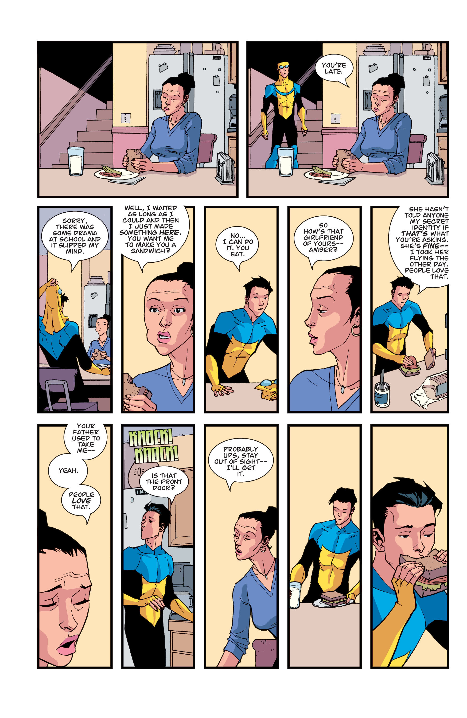 Invincible _TPB_6_-_A_Different_World Page 15
