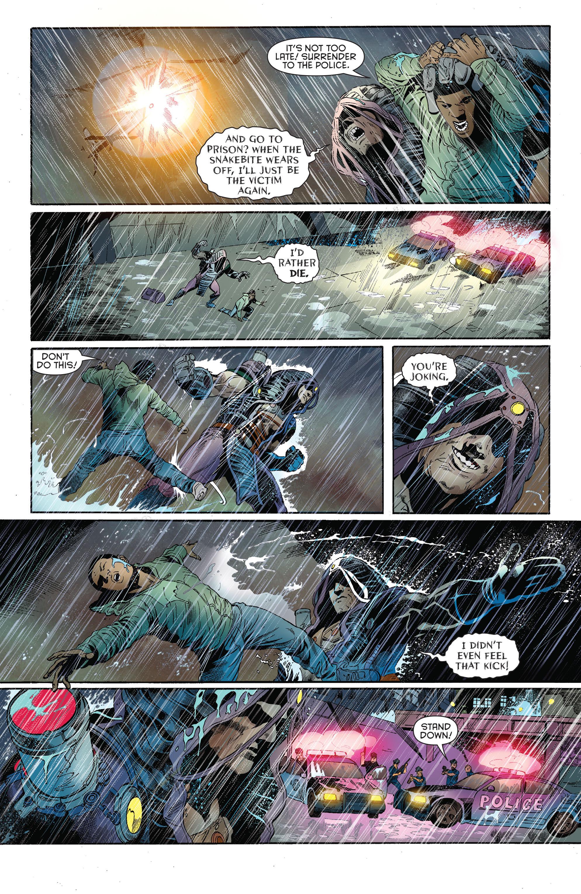 DC Comics: Zero Year chap tpb pic 137