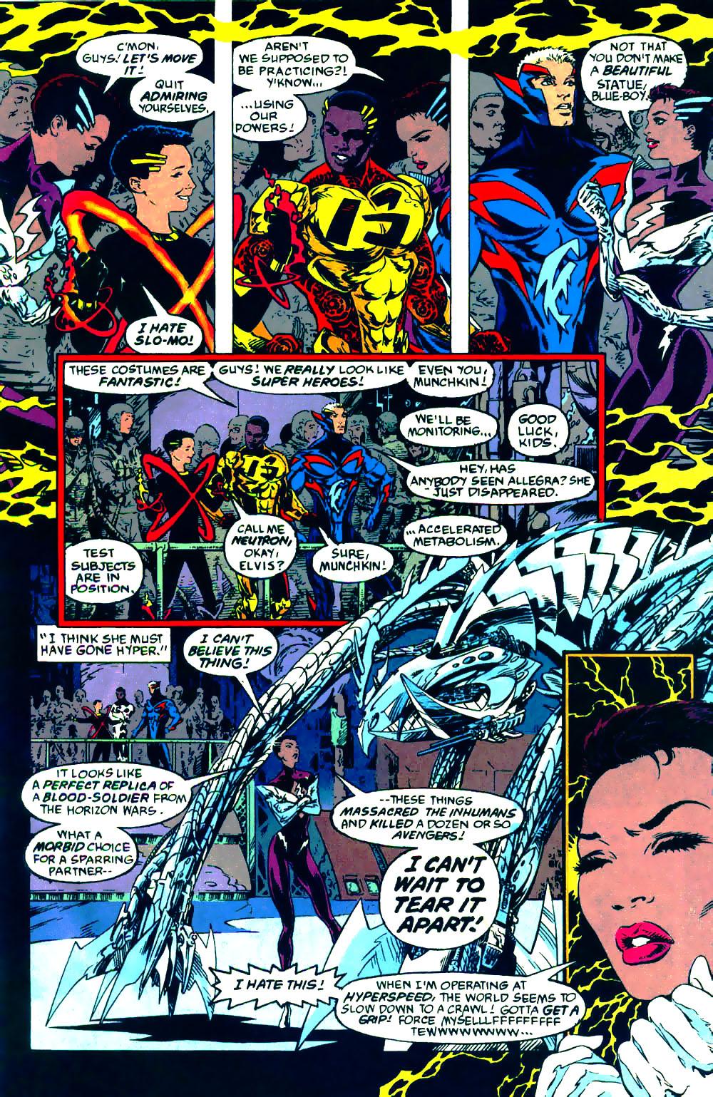 Marvel Comics Presents (1988) chap 175 pic 24
