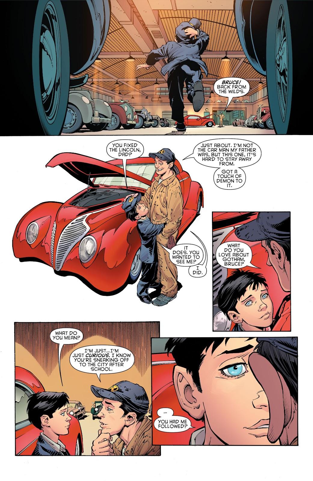 Batman (2011) _TPB 4 #4 - English 23