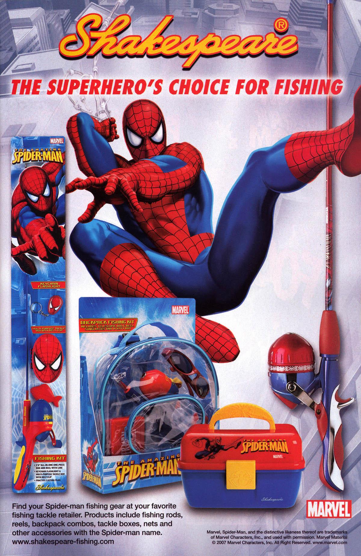 Amazing Spider-Girl #19 #12 - English 14