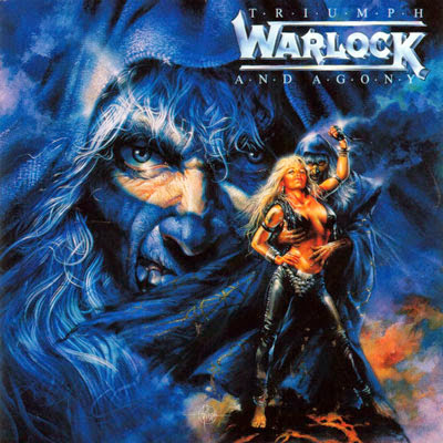 Warlock-1987-Triumph-and-Agony