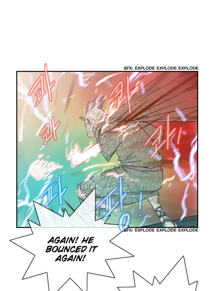 Magic Scroll Merchant Zio 11 : Rival 004