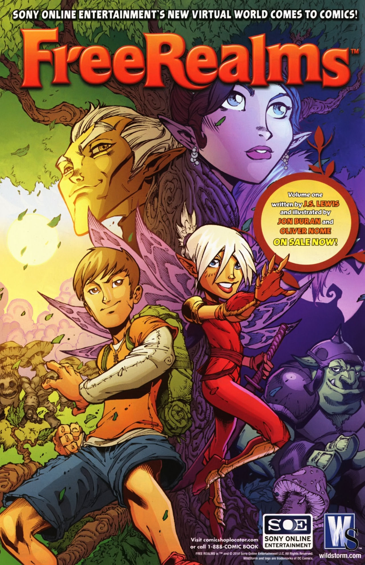 Read online Scooby-Doo: Where Are You? comic -  Issue #1 - 8