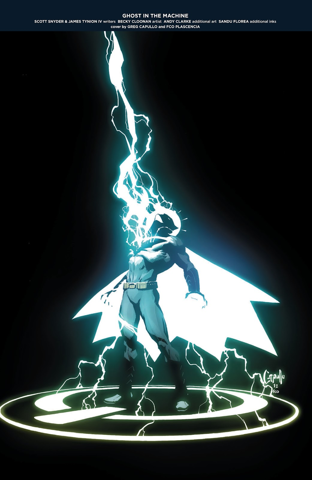 Batman (2011) _TPB 2 #2 - English 165
