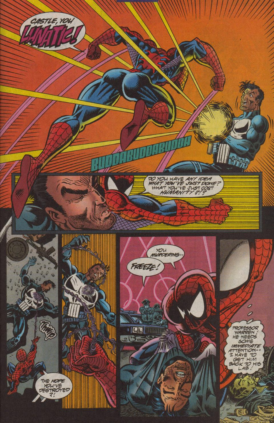 Web of Spider-Man (1985) chap 127 pic 15