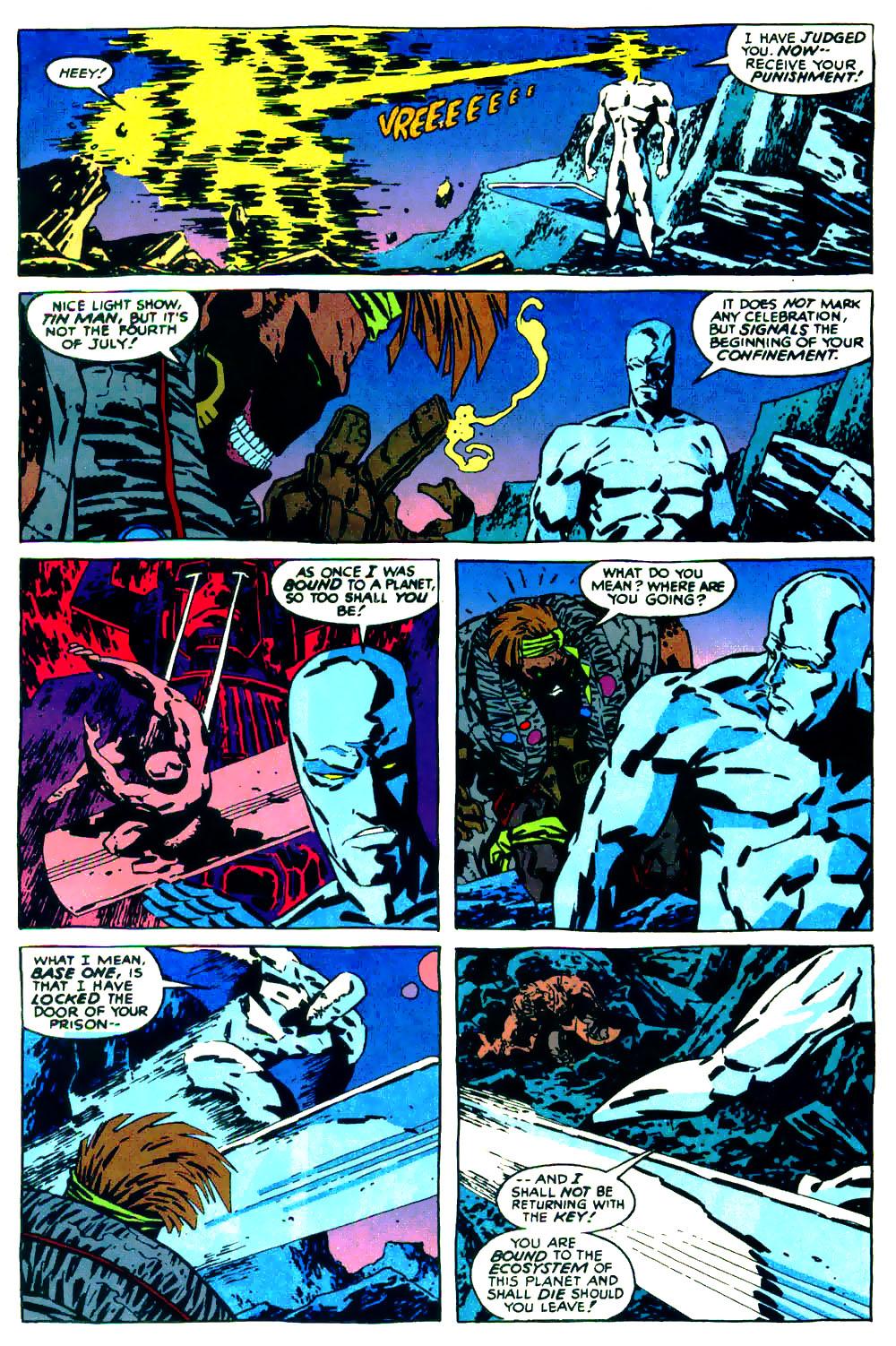 Marvel Comics Presents (1988) chap 175 pic 19