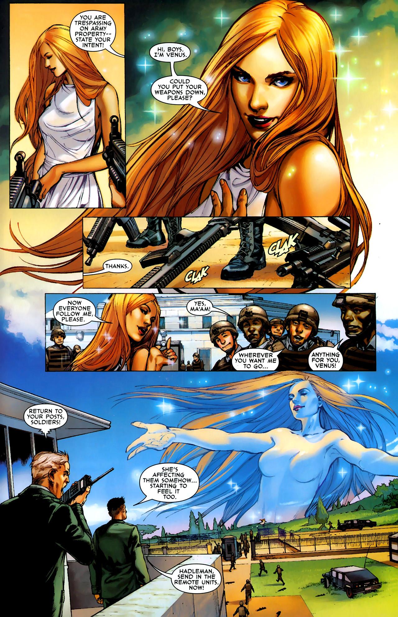 Read online Secret Invasion: Dark Reign comic -  Issue # Full - 35