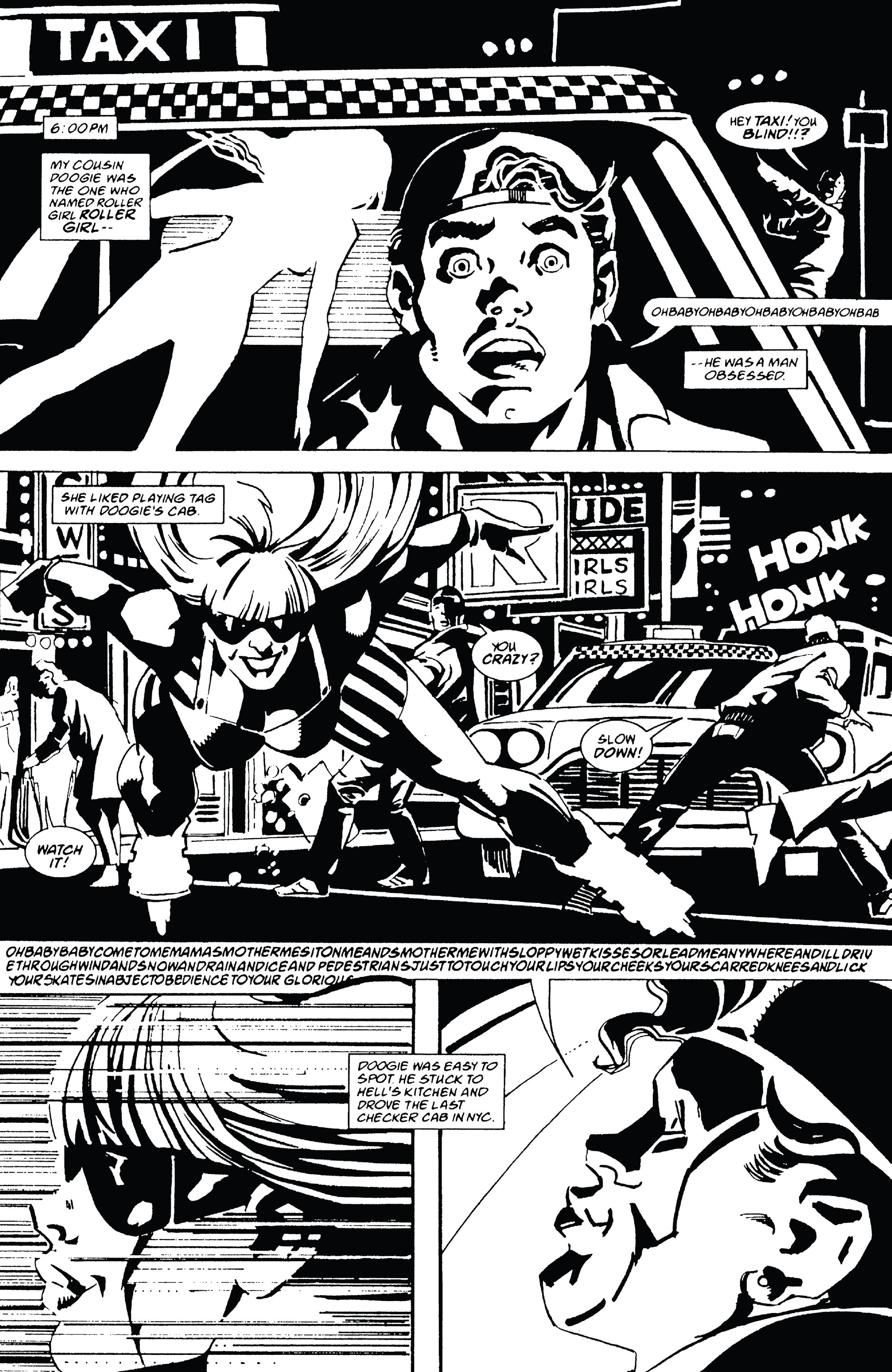 Armed & Dangerous 2 Page 8