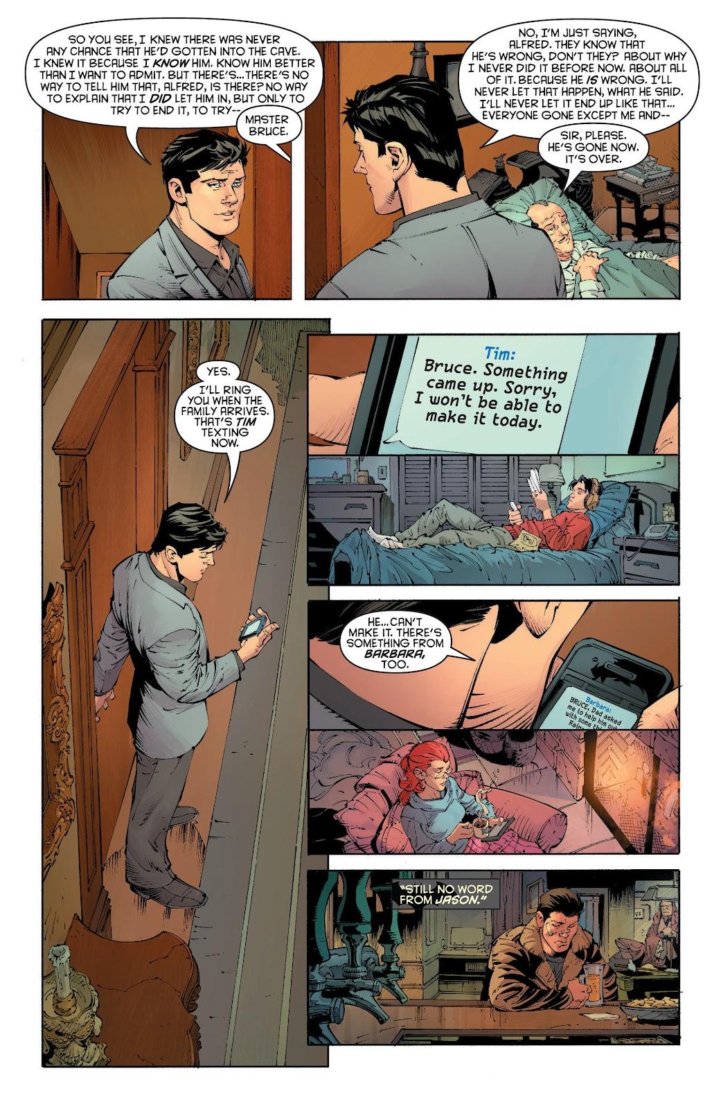 Batman (2011) _TPB 3 #3 - English 153