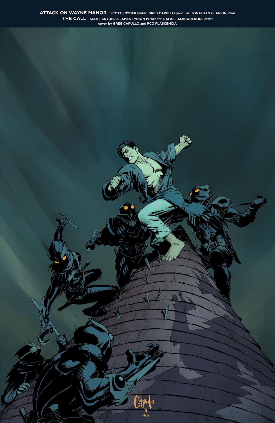 Batman (2011) _TPB 2 #2 - English 6