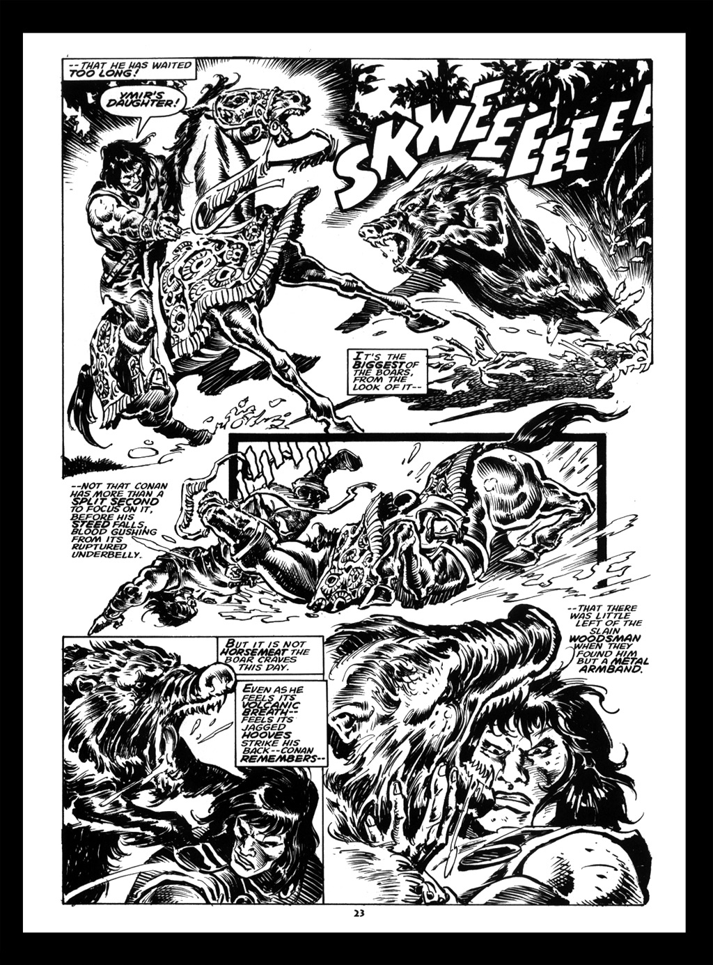 14 Page 13 #22 - English 24