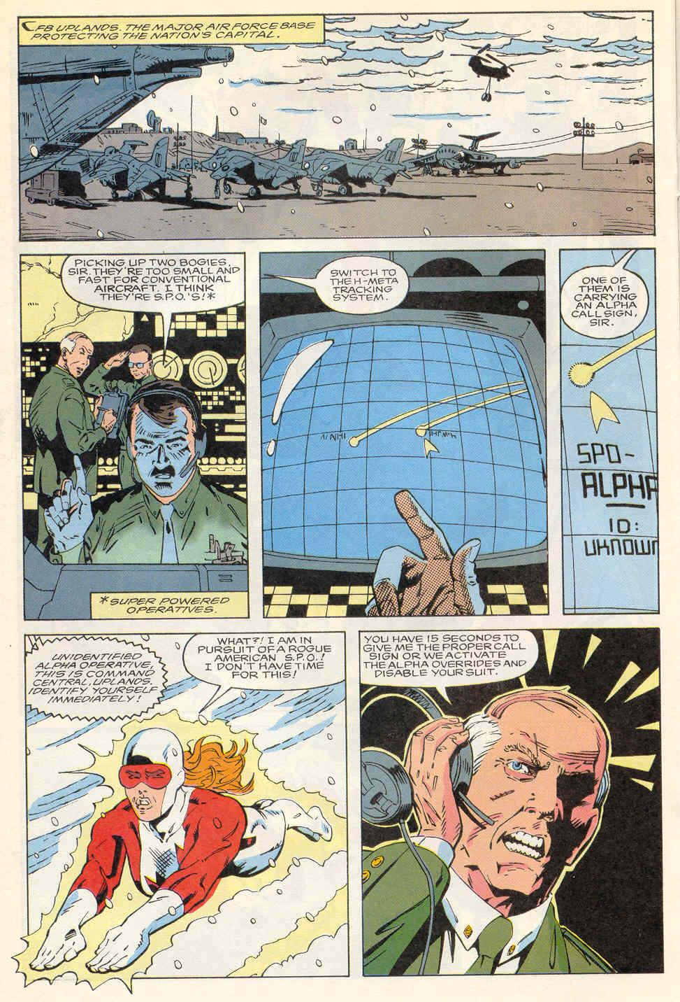 Alpha Flight (1983) 113 Page 15