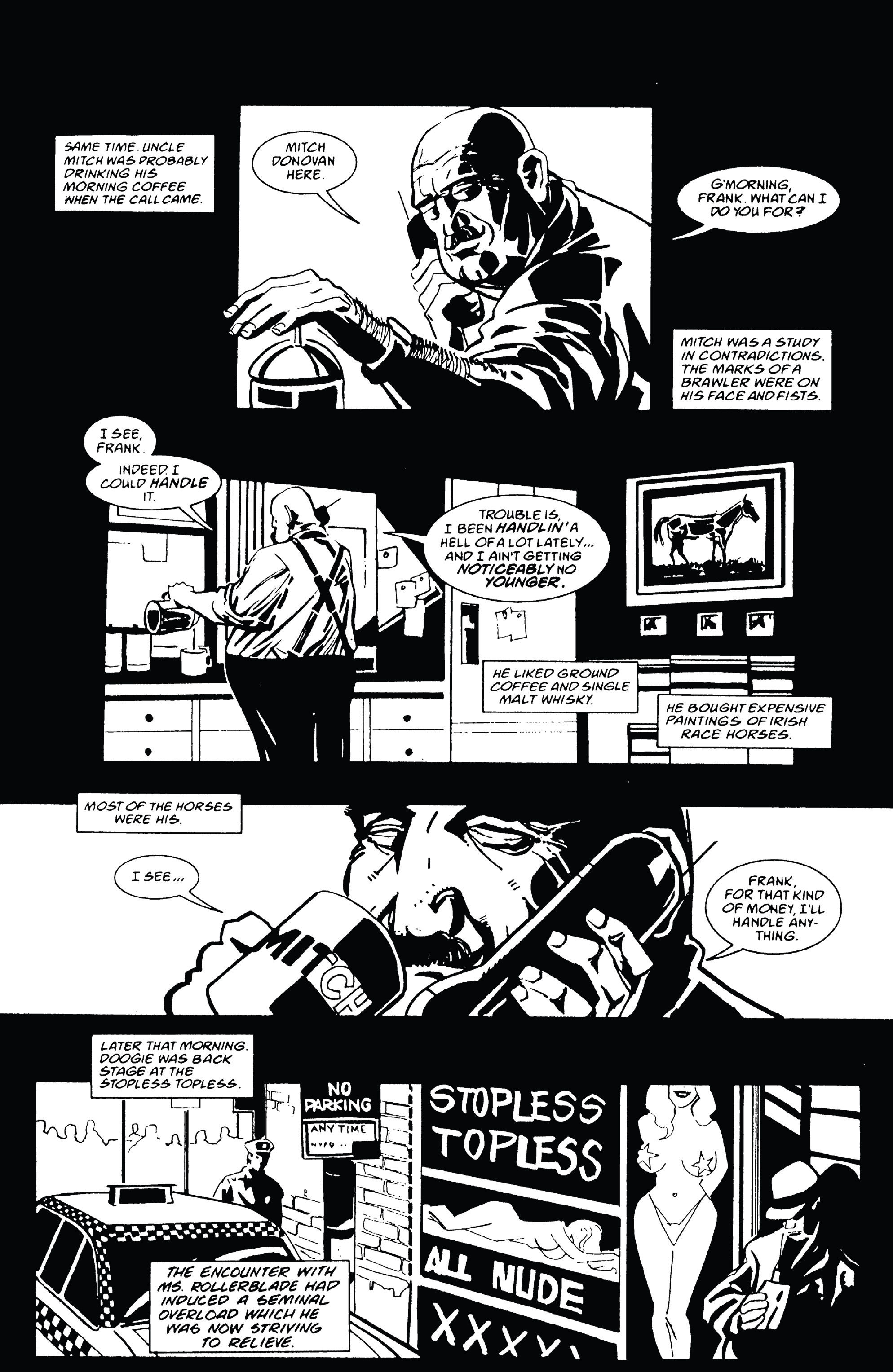 Armed & Dangerous 2 Page 12