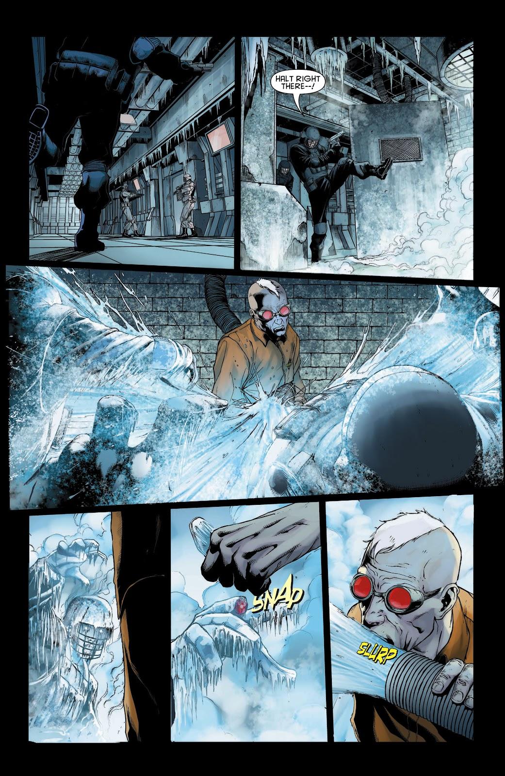 Batman (2011) _TPB 2 #2 - English 62