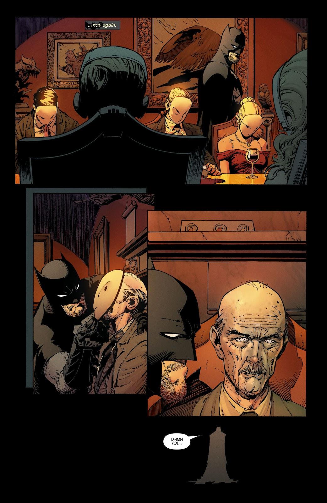 Batman (2011) _TPB 2 #2 - English 103