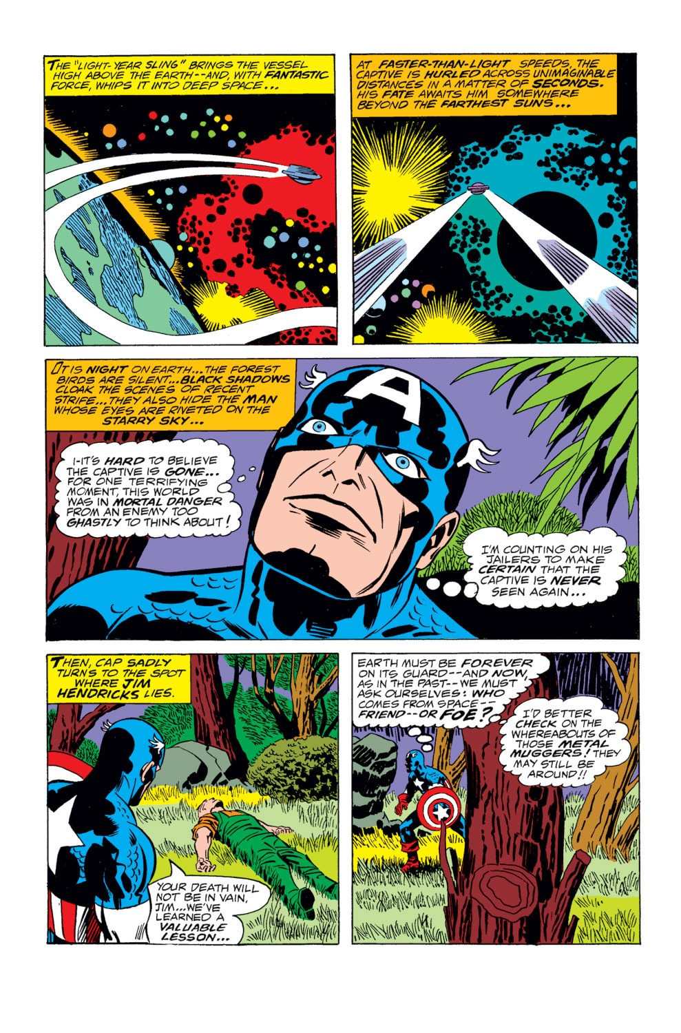 Captain America (1968) _Annual 3 #3 - English 32