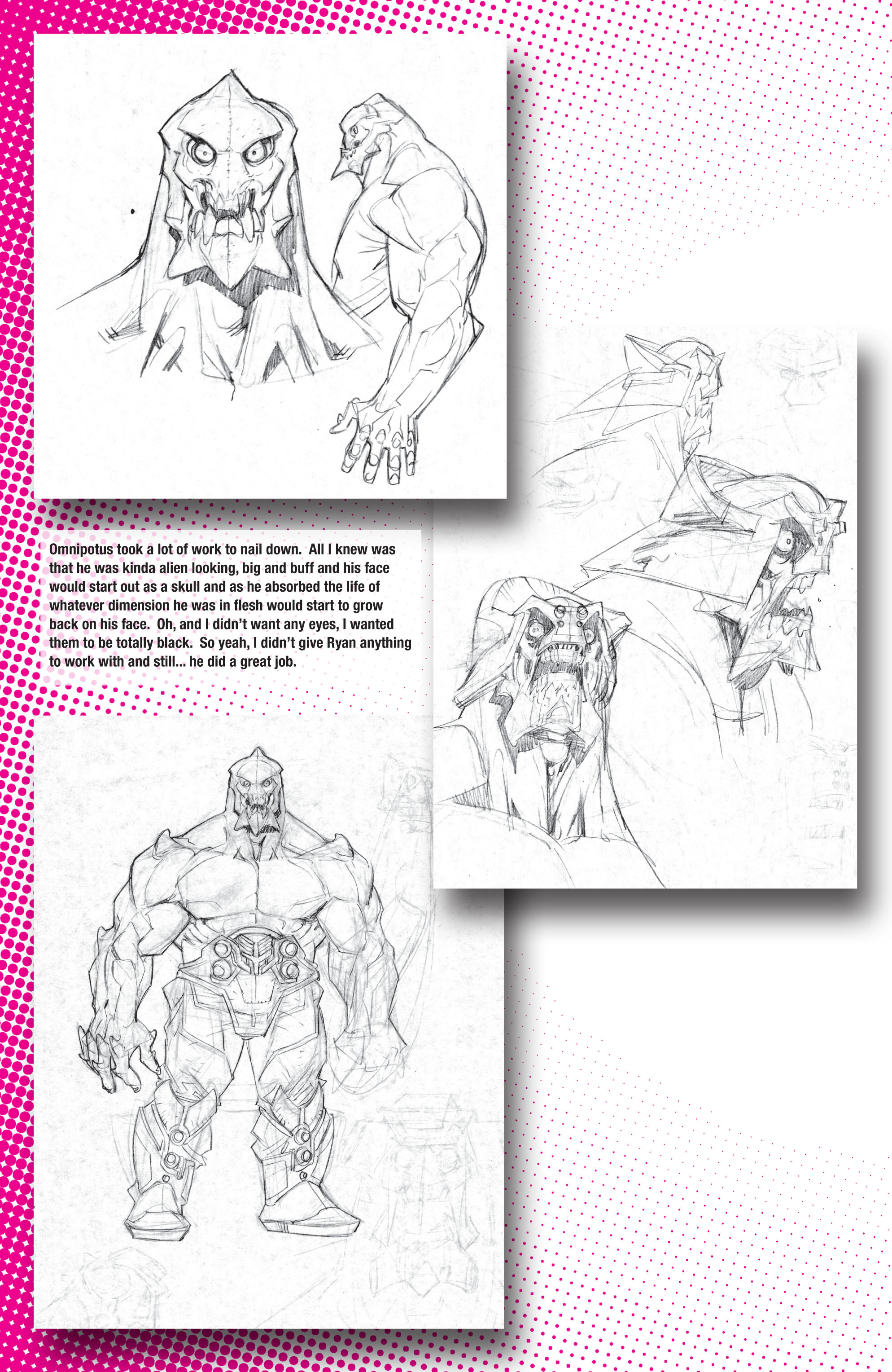 Invincible _TPB_6_-_A_Different_World Page 150