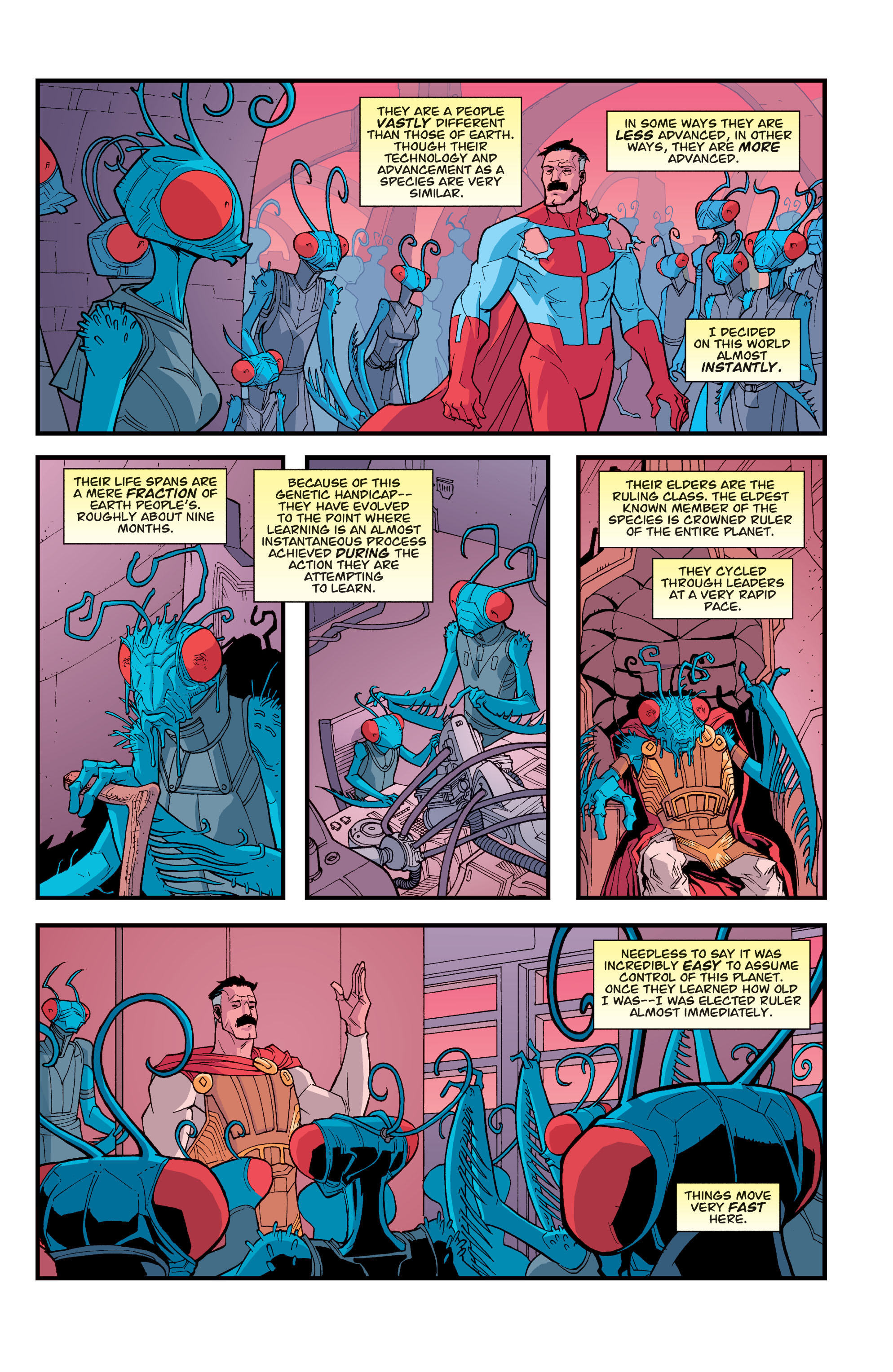 Invincible _TPB_6_-_A_Different_World Page 46