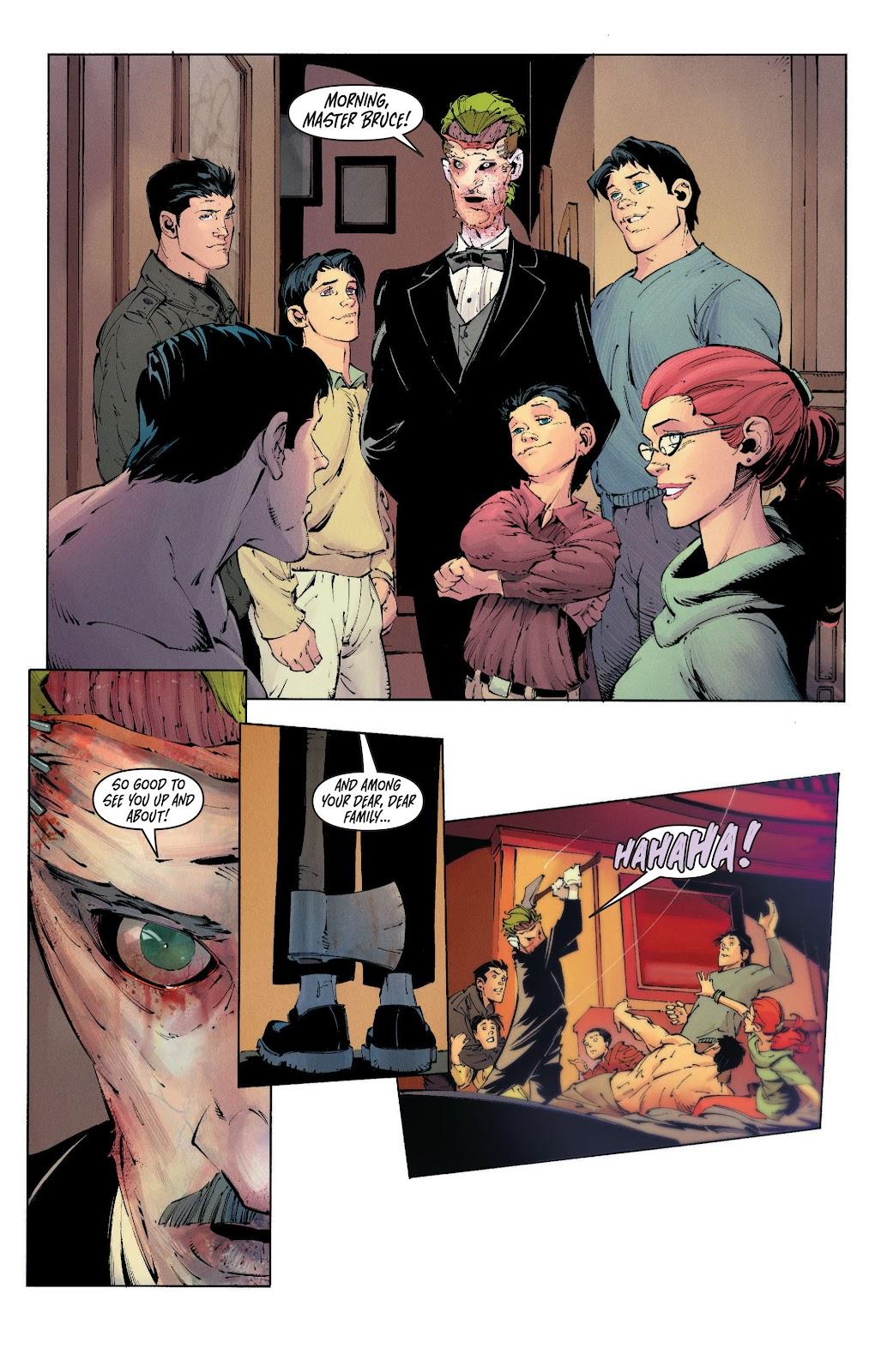Batman (2011) _TPB 3 #3 - English 76