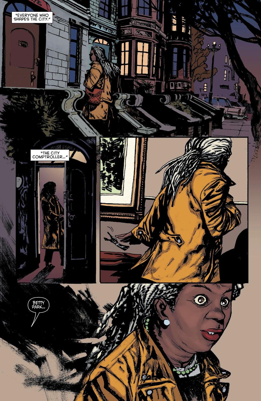 Batman (2011) _TPB 2 #2 - English 28