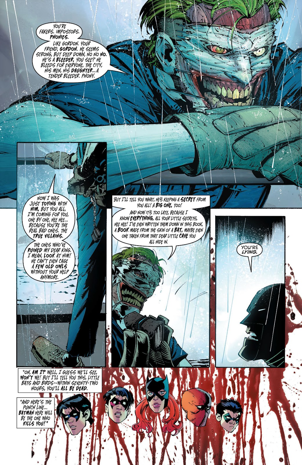 Batman (2011) _TPB 3 #3 - English 60