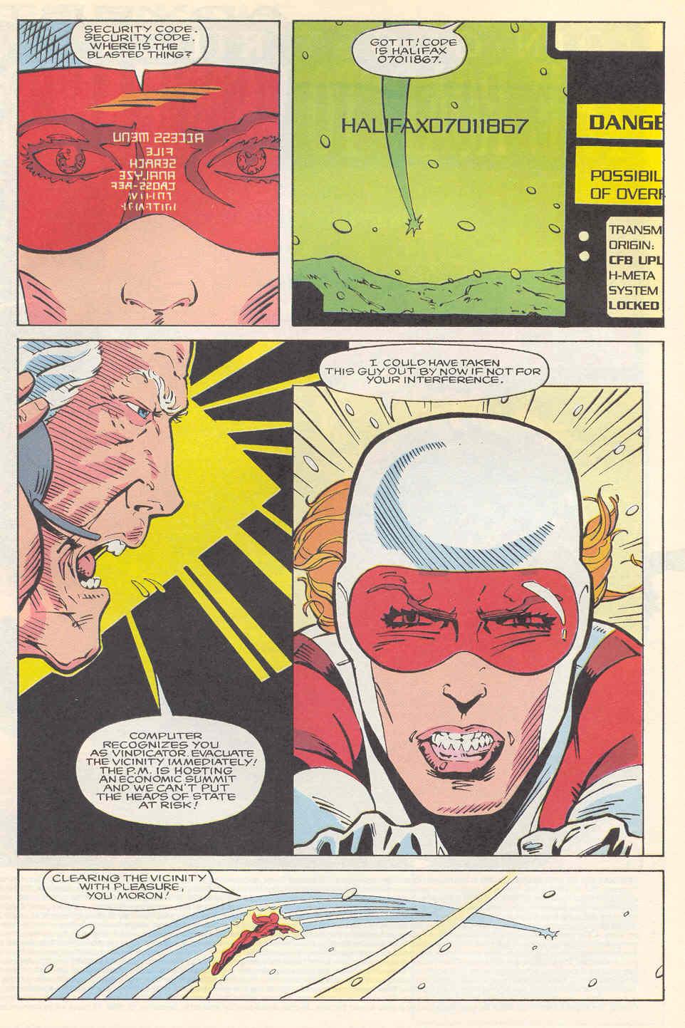 Alpha Flight (1983) 113 Page 16