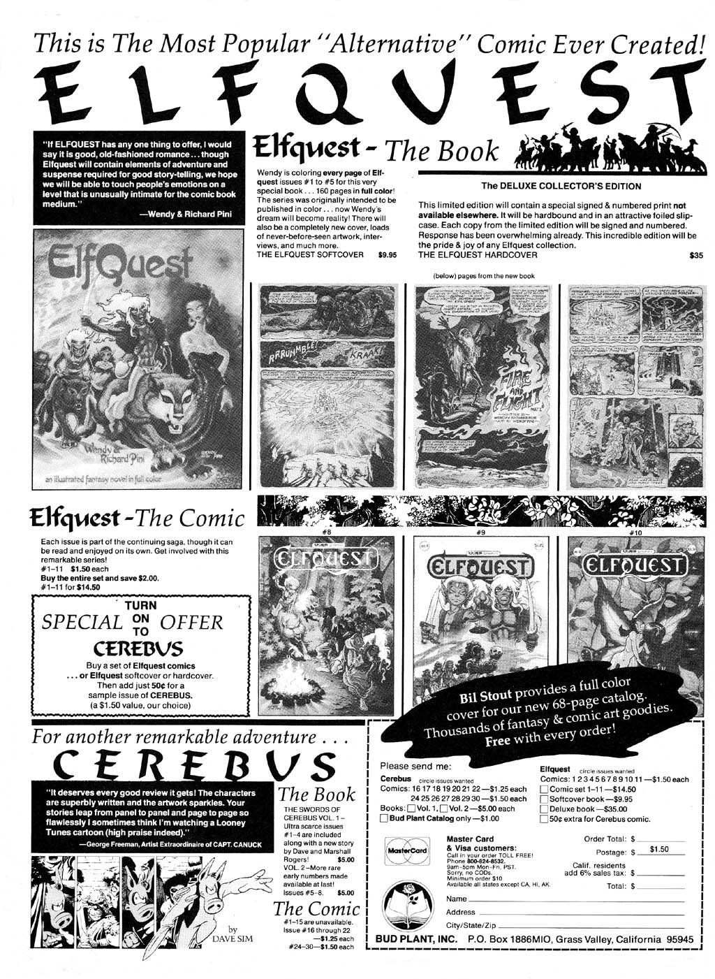 Of Conan  #164 - English 67
