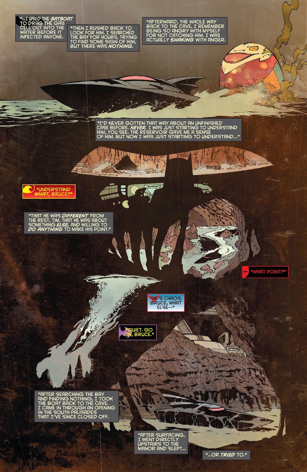 Batman (2011) _TPB 3 #3 - English 81