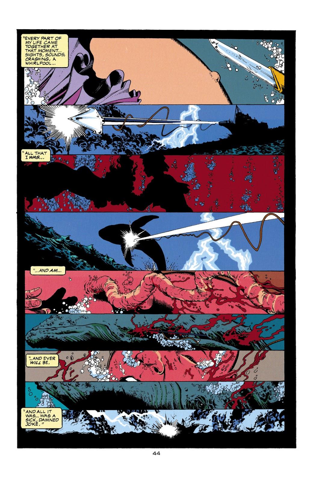 Aquaman (1994) _Annual 1 #1 - English 45