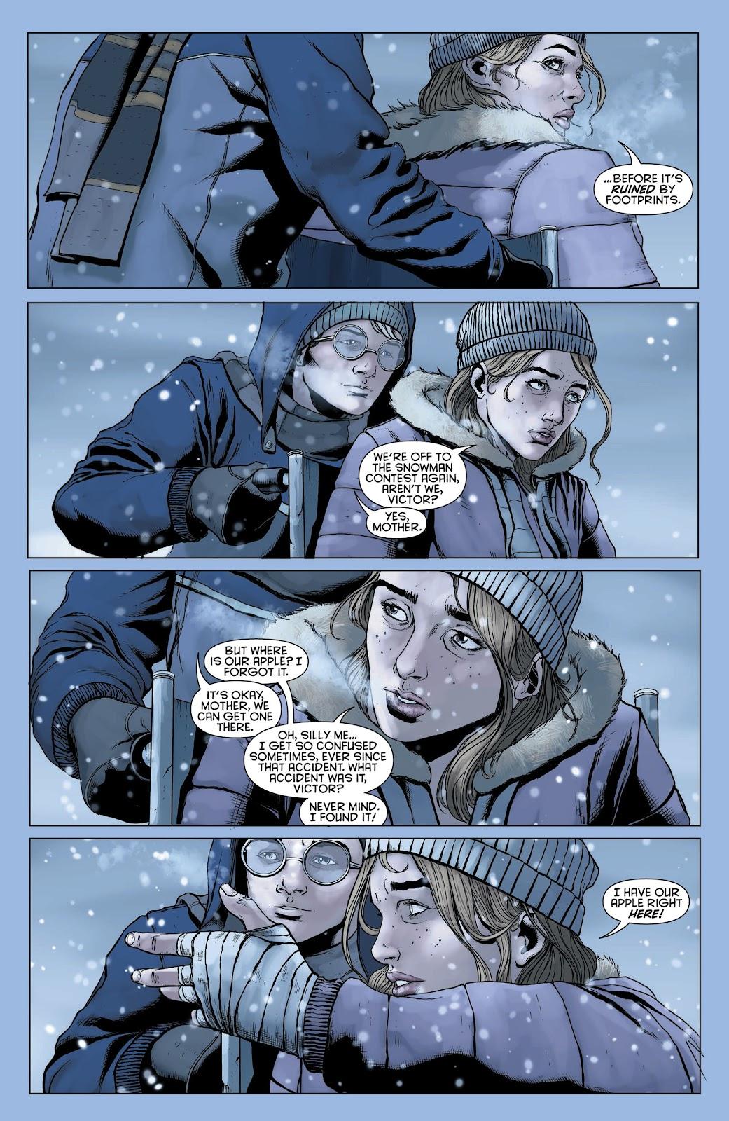 Batman (2011) _TPB 2 #2 - English 91