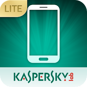 تطبيق Kaspersky Mobile Security Lite v9.36.28 مضاد الفيروس الشهير